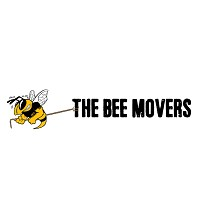 The The Bee Movers Store