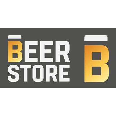 The Beer Store Flyer - Circular - Catalog - Grill & Bar