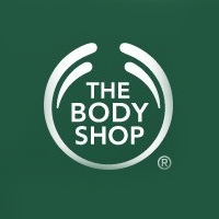 Canadian The Body Shop Flyer, Stores Locator & Opening Hours