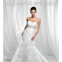 Canadian The Bridal Boutique Flyer, Stores Locator & Opening Hours