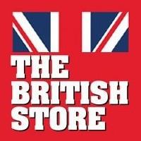 The The British Store Store