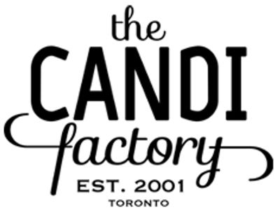 The Candi Factory - Promotions & Discounts