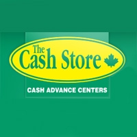Canadian The Cash Store Flyer, Stores Locator & Opening Hours