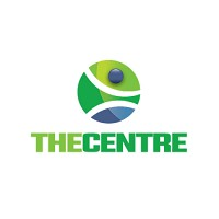 The The Centre Collingwood Store