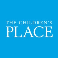 Canadian The Children's Place Flyer, Stores Locator & Opening Hours
