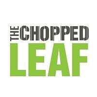 Prices & The Chopped Leaf Menu