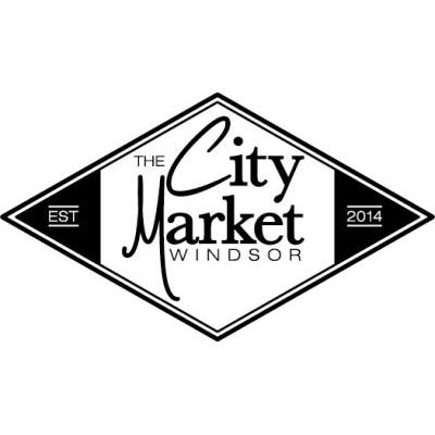The City Market - Promotions & Discounts