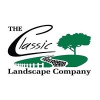 The The Classic Landscape Store