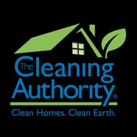 The The Cleaning Authority Store