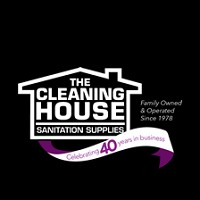 The The Cleaning House Store