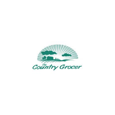 The Country Grocer Flyer - Circular - Catalog