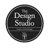 The The Design Studio Store