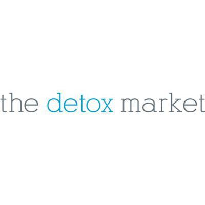 The Detox Market - Promotions & Discounts