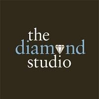 The The Diamond Studio Store