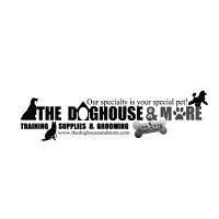 The The Dog House & More Store for Pet Medications