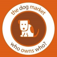 The The Dog Market Store