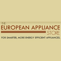 Canadian The European Appliance Store Flyer, Stores Locator & Opening Hours