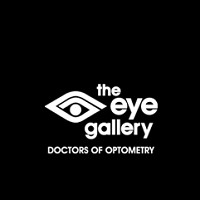 The The Eye Gallery Store