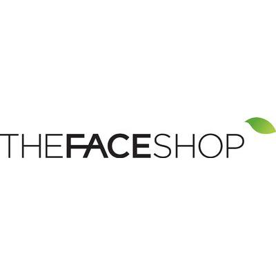 The Face Shop - Promotions & Discounts
