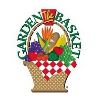 Canadian The Garden Basket Flyer - Available From 22 October – 28 October 2020, Stores Locator & Opening Hours