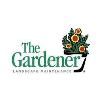 The The Gardener Store