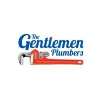 The The Gentlemen Plumbers Edmonton Store