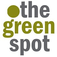 The The Green Spot Store
