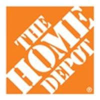 The Home Depot Flyer - Circular - Catalog - Boisbriand