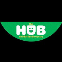 The The Hub Child & Family Centre Store