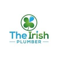 The The Irish Plumber Store
