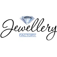 The The Jewellery Factory Store