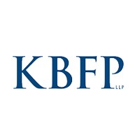 The The Kbfp Store