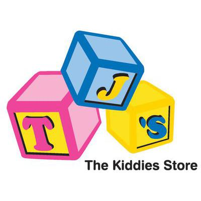 The Kiddies Store - Promotions & Discounts