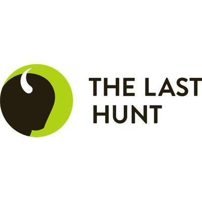 The Last Hunt - Promotions & Discounts