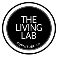 The The Living Lab Store