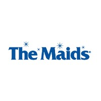 The The Maids Store
