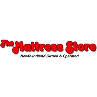 Canadian The Mattress Store Flyer, Stores Locator & Opening Hours