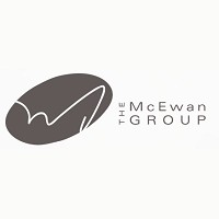The The McEwan Group Store
