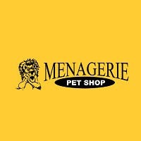 The The Menagerie Store