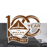The The Miller Group Store