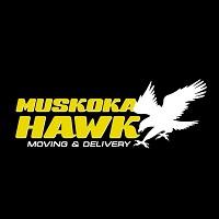 The The Muskoka Hawk Store