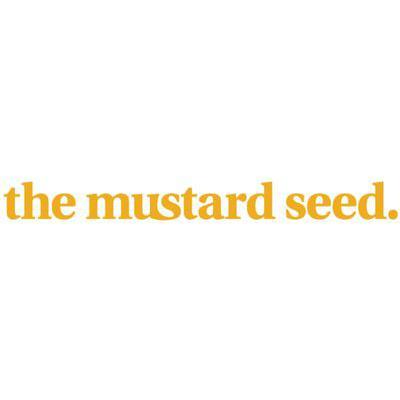 The Mustard Seed Co-Op Flyer - Circular - Catalog