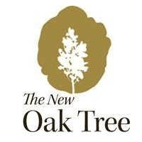 The The New Oak Tree Store