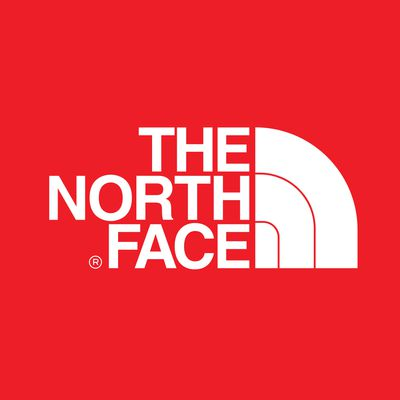 The North Face - Promotions & Discounts