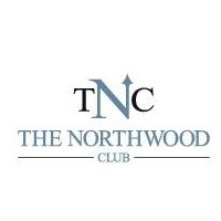 The The Northwood Club Store