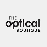The The Optical Boutique Store