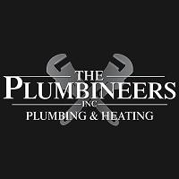 The The Plumbineers Plumbing And Heating Store