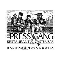 The Press Gang Restaurant