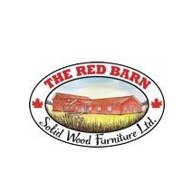 The The Red Barn Furniture Store