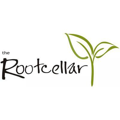 Canadian The Root Cellar Flyer - Available From 29 October – 04 November 2020, Stores Locator & Opening Hours
